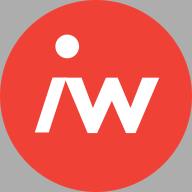 www.impressivewebs.com