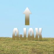 Ajax From the Ground Up - Part 1