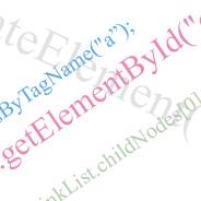 10 Essential Dom Methods Techniques For Practical Javascript