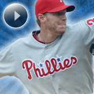 The MLB.com Content Switcher Recreated with jQuery and CSS3