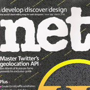 Why I Hate .net Magazine (But I Still Love It)