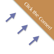 Improving Page Corner Ads with CSS3 Transforms