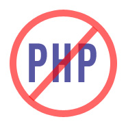 Don't Use PHP for Browser Detection