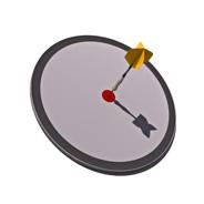 Targeting Elements Using getElementById
